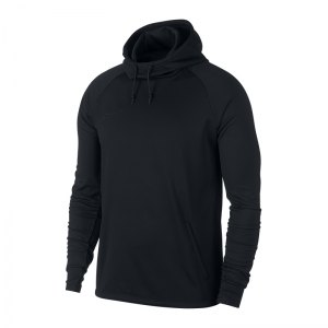nike-dri-fit-academy-kapuzensweatshirt-f011-fussball-textilien-sweatshirts-aj9704.jpg