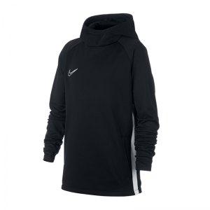 nike-dri-fit-academy-kapuzensweatshirt-kids-f010-fussball-textilien-sweatshirts-ao0689.jpg
