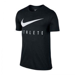 nike-dri-fit-swoosh-t-shirt-running-schwarz-f010-laufen-joggen-kurzarm-shortsleeve-training-men-herren-739420.jpg