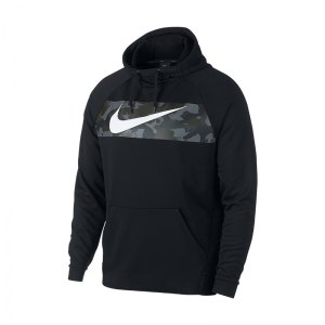 nike-dri-fit-training-kapuzenpullover-schwarz-f010-fussball-textilien-sweatshirts-at3373.jpg