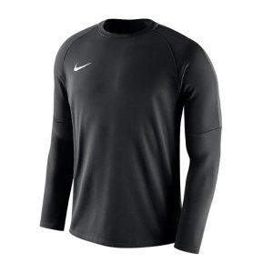 nike-dry-academy-18-football-top-schwarz-f010-fussballbekleidung-mannschaftsausstattung-893795.jpg