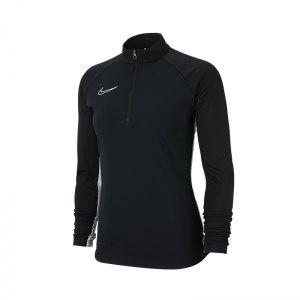 nike-dry-academy-drill-top-damen-schwarz-f010-fussball-textilien-sweatshirts-ao1449.jpg