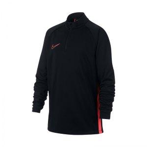 nike-dry-academy-drill-top-kids-schwarz-f013-fussball-textilien-sweatshirts-ao0738.jpg