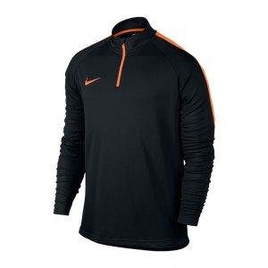 nike-dry-academy-football-drill-langarmshirt-f015-langarmshirt-drill-top-oberteil-herren-training-fussball-kalt-abend-kuehl-funktional-schweissabtrag-839344.jpg