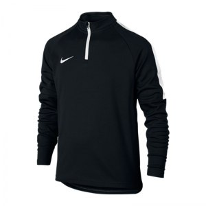 nike-dry-academy-football-drill-top-ls-kids-f010-langarmshirt-longsleeve-training-sportbekleidung-kinder-children-839358.jpg
