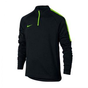 nike-dry-academy-football-drill-top-ls-kids-f011-langarmshirt-longsleeve-training-sportbekleidung-kinder-children-839358.jpg