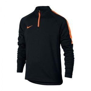 nike-dry-academy-football-drill-top-ls-kids-f015-langarmshirt-kinder-fussball-jugend-trainingsshirt-top-oberteil-funktional-reissverschluss-839358.jpg