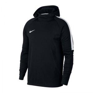 nike-dry-academy-football-hoody-sweatshirt-f010-sportbekleidung-bekleidung-training-sweatshirt-herren-926458.jpg