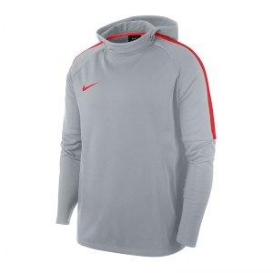 nike-dry-academy-football-hoody-sweatshirt-f012-fussball-textilien-sweatshirts-textilien-926458.jpg