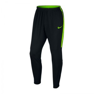 nike-dry-academy-football-pant-hose-schwarz-f015-fussballhose-trainingpant-textilien-sportbekleidung-men-herren-839363.jpg