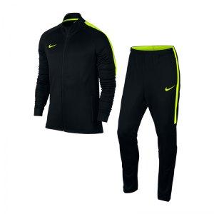 nike-dry-academy-football-tracksuit-anzug-f019-844327-fussball-textilien-anzuege.jpg