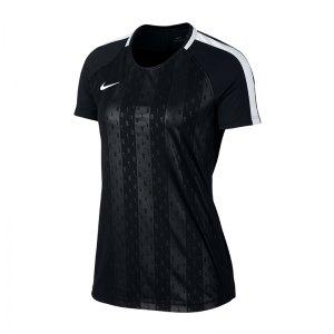 nike-dry-academy-gx-t-shirt-damen-schwarz-f010-ah9938-fussball-textilien-t-shirts.jpg