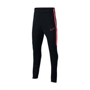nike-dry-academy-pant-jogginghose-kids-f015-fussball-textilien-hosen-ao0745.jpg