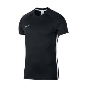 nike-dry-academy-t-shirt-schwarz-f010-fussball-textilien-t-shirts-aj9996.jpg