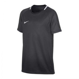 nike-dry-academy-t-shirt-gx-kids-schwarz-f060-kurzarm-sportbekleidung-trainingsshirt-kinder-aj4225.jpg