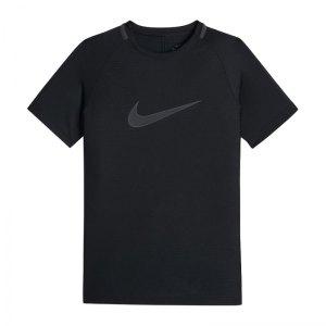 nike-dry-academy-t-shirt-gx2-kids-schwarz-f010-kurzarm-sportbekleidung-trainingsshirt-kinder-aj4226.jpg