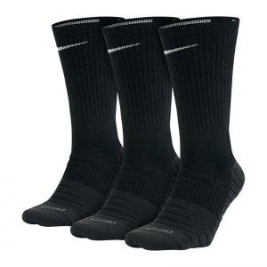 nike-dry-cushion-crew-training-socks-3er-pack-f010-sportbekleidung-socken-socks-tennissocken-sx5547.jpg