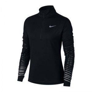 nike-dry-element-flash-zip-top-running-damen-f010-shirt-oberteil-damen-frauen-women-laufen-ausdauersport-fitness-running-joggen-856608.jpg