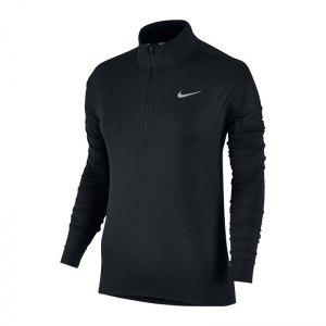 nike-dry-element-sweatshirt-running-damen-f010-sportbekleidung-frauen-women-longsleeve-langarm-laufen-joggen-855517.jpg