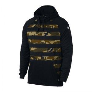 nike-dry-fleece-kapuzensweatshirt-camo-f010-fussball-textilien-sweatshirts-textilien-aq1140.jpg