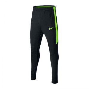 nike-dry-football-pant-trainingshose-kids-f017-fussballhose-hose-lang-sportbekleidung-textilien-kinder-children-836095.jpg