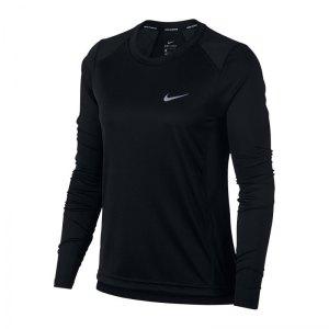 nike-dry-miler-sweatshirt-running-damen-f010-lauf-ausdauersport-training-mannschaftssport-ballsportart-905127.jpg