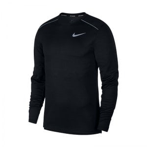 nike-dry-miler-sweatshirt-schwarz-f010-running-textil-sweatshirts-aj7568.jpg