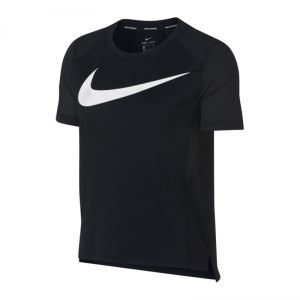 nike-dry-miler-t-shirt-running-damen-schwarz-f010-kurzarm-laufbekleidung-frauen-woman-ah4851.jpg