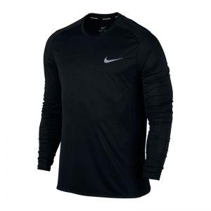 nike-dry-miler-top-langarmshirt-running-f010-laufen-joggen-longsleeve-laufbekleidung-training-men-herren-833593.jpg