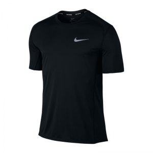 nike-dry-miler-top-t-shirt-running-schwarz-f010-laufen-joggen-laufshirt-kurzarm-training-laufbekleidung-men-herren-833591.jpg