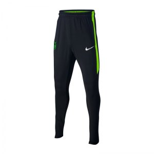 nike-dry-neymar-pant-hose-lang-kids-schwarz-f011-trainingshose-fussballhose-training-sportbekleidung-kinder-833037.jpg