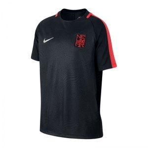 nike-dry-neymar-top-t-shirt-kids-schwarz-f011-kurzarm-shortsleeve-sportbekleidung-training-textilien-kinder-833011.jpg