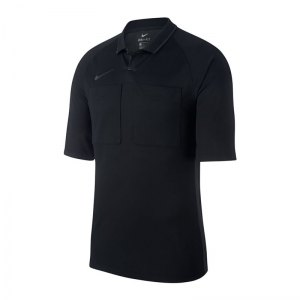 nike-dry-referee-trikot-kurzarm-schwarz-f010-fussball-teamsport-textil-schiedsrichtertrikots-textilien-aa0735.jpg
