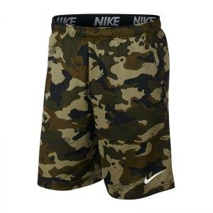 nike-dry-short-camo-schwarz-gruen-f011-fussball-textilien-shorts-textilien-aq1144.jpg
