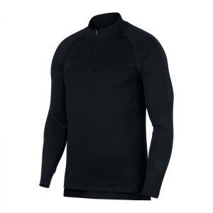 nike-dry-squad-18-drill-top-langarm-schwarz-f010-fussball-teamsport-textil-sweatshirts-textilien-894631.jpg
