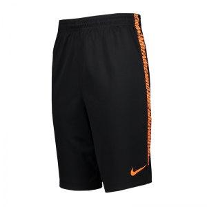 nike-dry-squad-fussballshort-kids-schwarz-f011-equipment-fussball-mannschaftsausruestung-teamsport-trainingskleidung-matchwear-spieleroutfit-859912.jpg