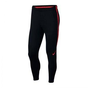 nike-dry-squad-18-hose-lang-schwarz-rot-f016-fussball-teamsport-textil-hosen-textilien-894645.jpg