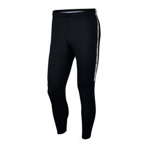 nike-dry-squad-pant-hose-lang-schwarz-f010-equipment-sporthose-aufwaermen-ausruestung-teamsport-859225.jpg