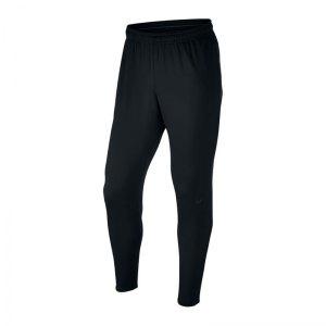 nike-dry-squad-football-pant-hose-lang-schwarz-f011-sporthose-trainingshose-fitness-sport-teamsport-mannschaft-workout-859225.jpg