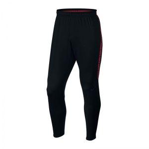 nike-dry-squad-pant-hose-lang-schwarz-f015-equipment-sporthose-aufwaermen-ausruestung-teamsport-859225.jpg