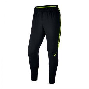 nike-dry-squad-pant-hose-lang-schwarz-f018-equipment-sporthose-aufwaermen-ausruestung-teamsport-859225.jpg