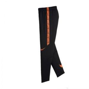nike-dry-squad-pant-hose-lang-schwarz-f019-equipment-sporthose-aufwaermen-ausruestung-teamsport-859225.jpg
