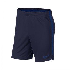 nike-dry-squad-short-schwarz-f416-894545-fussball-textilien-shorts.jpg