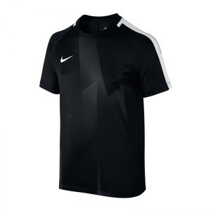 nike-dry-squad-top-t-shirt-kids-schwarz-weiss-f010-trainingsshirt-kurzarmtop-shortsleeve-sportbekleidung-kids-children-850532.jpg