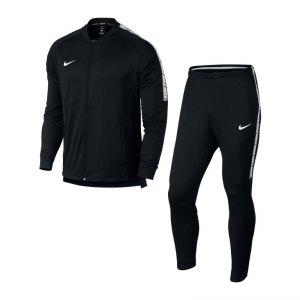 nike-dry-squad-trainingsanzug-suit-schwarz-f010-equipment-sportanzug-aufwaermen-ausruestung-teamsport-859281.jpg