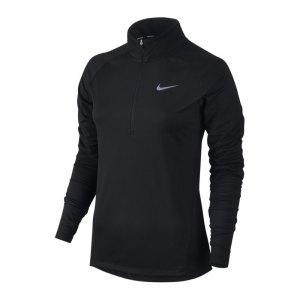 nike-dry-top-langarmshirt-running-damen-f010-sportbekleidung-frauen-woman-854945.jpg