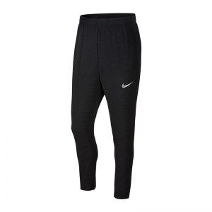 nike-dry-training-hose-lang-schwarz-f010-workout-fitness-pant-jogginghose-889393.jpg