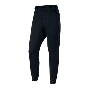 nike-dry-training-pant-hose-lang-schwarz-f010-freizeitbekleidung-lifestyle-herren-men-maenner-kurzarmshirt-833381.jpg