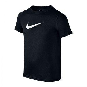 nike-dry-training-t-shirt-kids-schwarz-weiss-f010-fussballbekleidung-teamsportbedarf-trainingsoutfit-shortsleeve-819838.jpg