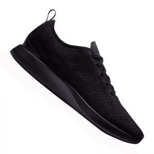 nike-dualtone-racer-premium-sneaker-schwarz-f004-lifestyle-streetwear-strassenschuhe-alltagsoutfit-turnschuhe-924448.jpg